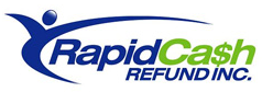Rapid Cash Refund INC, Gastonia NC